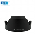 JJC LH-83L Lens Hood for Canon EF 24-70mm f/4L IS USM Camera Lens ( EW-83L )